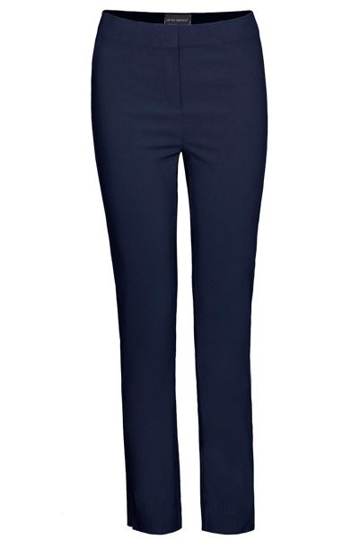 James Lakeland Pull On Trousers