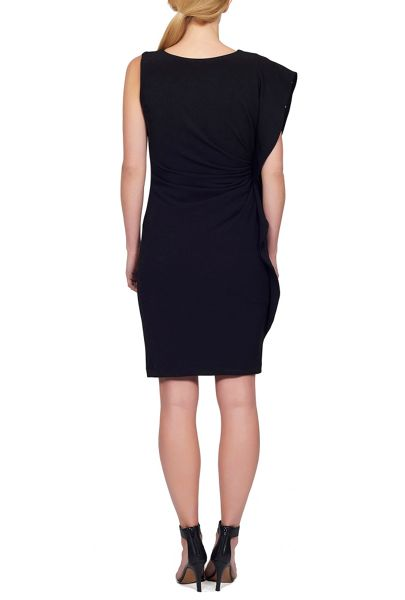 James Lakeland Laser Cut Side Dress