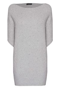 James Lakeland Batwing Spot Knitwear
