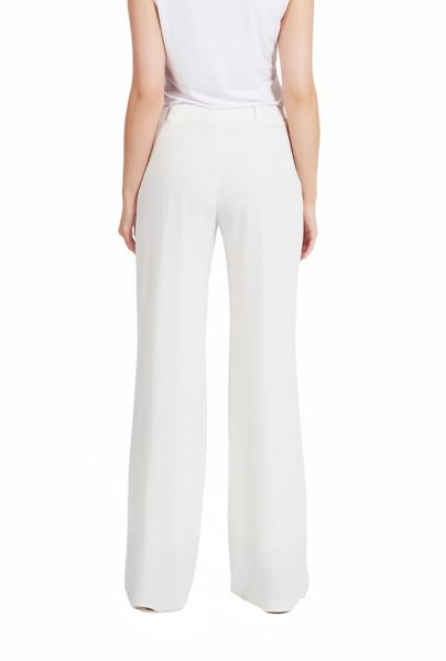 James Lakeland Flare Trousers