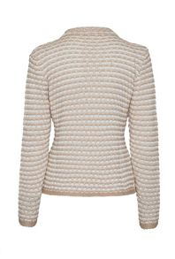 James Lakeland Short Knitted Cardi