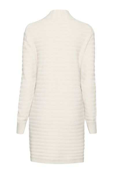 James Lakeland Ribbed Cardigan