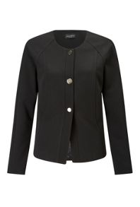 James Lakeland Studs Tailored Jacket