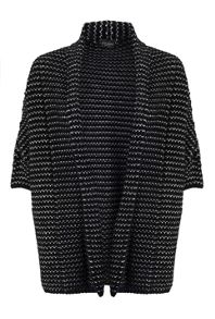 James Lakeland Stripy Cardigan
