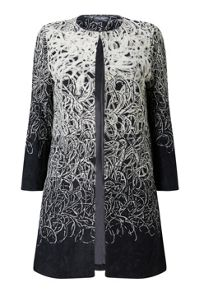 James Lakeland Fantasy Coat