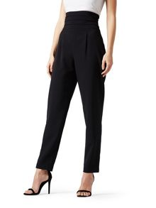 James Lakeland High Waisted Trousers