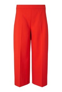 James Lakeland Wide Capri Trousers