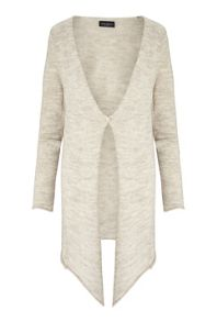James Lakeland One Button Cardigan