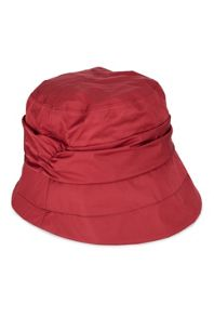 James Lakeland Cloche Style Rain Hat