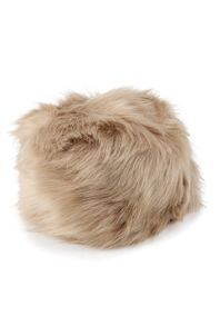 James Lakeland Faux Fur Cossack Hat