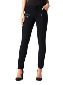 James Lakeland Trouser With Pockets