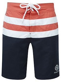 Ives Swim Shorts