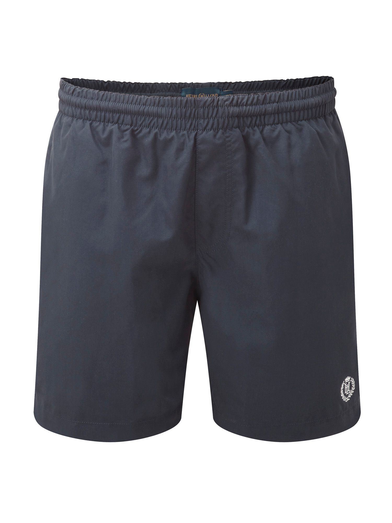 Brixham swim short