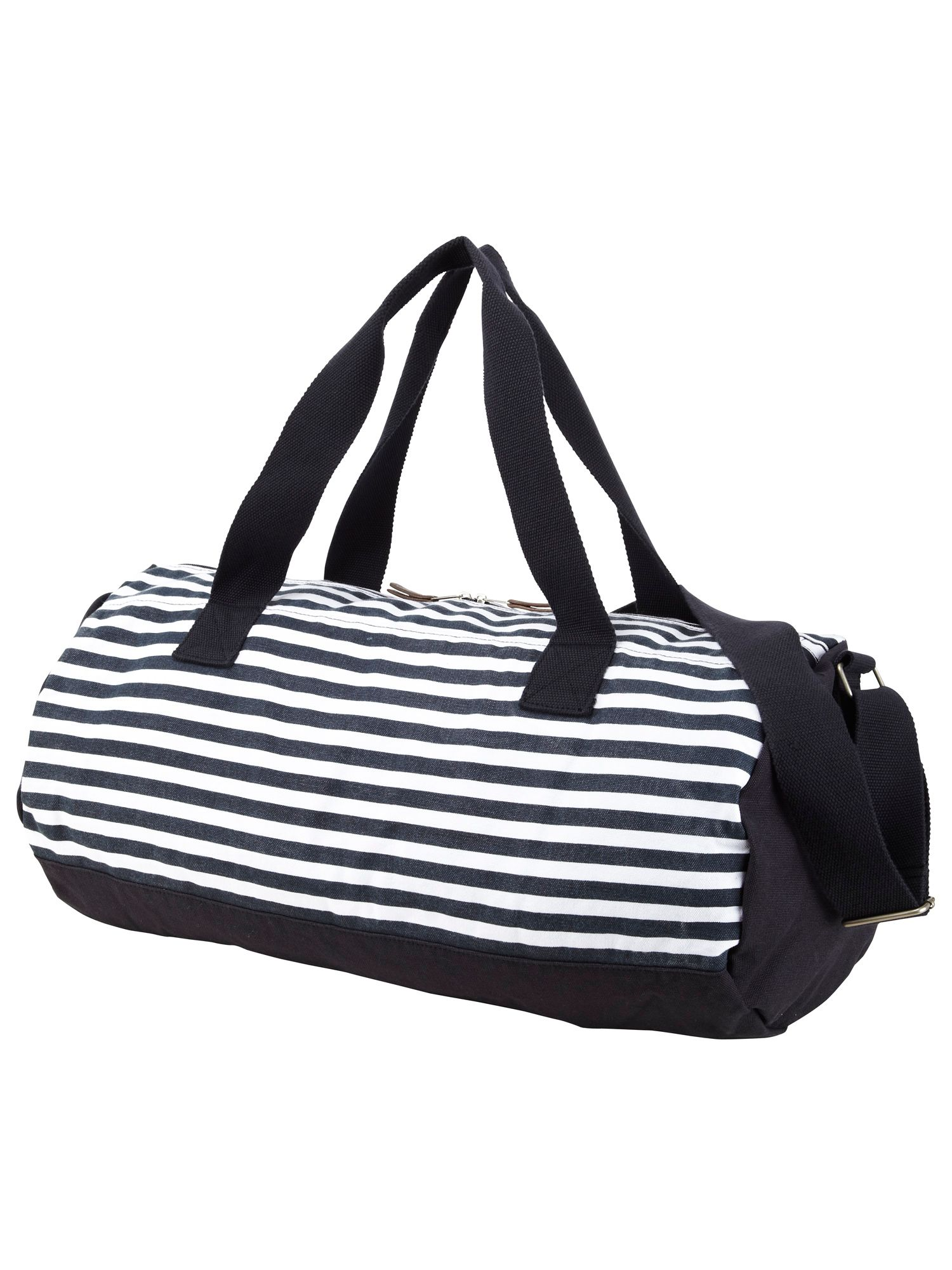 Sanford gym bag