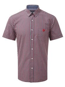 Marlow regular shirt