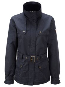 Brooke Field Jacket