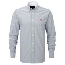 Henri Lloyd Cotton Oxford Shirt