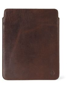 Cromford 10 Inch Tablet Case