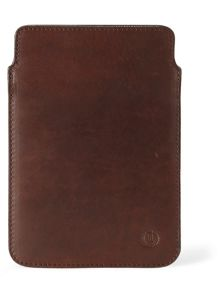 Cromford Leather Tablet Sleeve 8 Inch