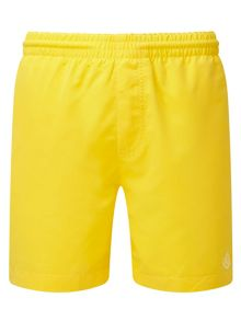 Brixham Swimming Shorts