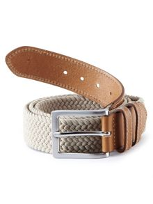 Plover Casual Belt