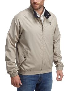 Henri Lloyd Chelford Harrington Jacket