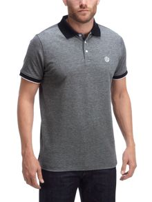 Dilham Regular Fit Polo Shirt