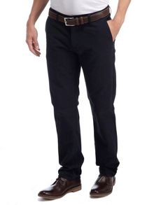 Rigg Tapered Fit Casual Chino