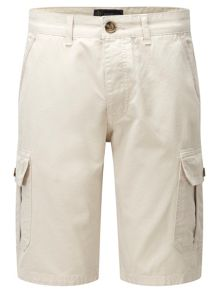Buckinham Cargo Shorts