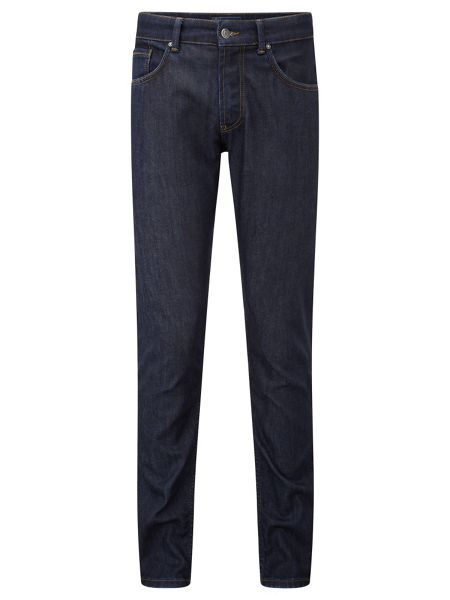 Henri Lloyd Slim Fit Jean