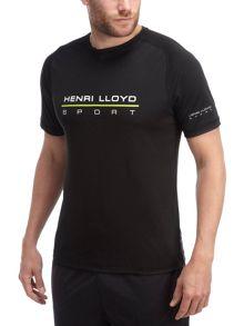 Active Dri Slim Fit T-Shirt