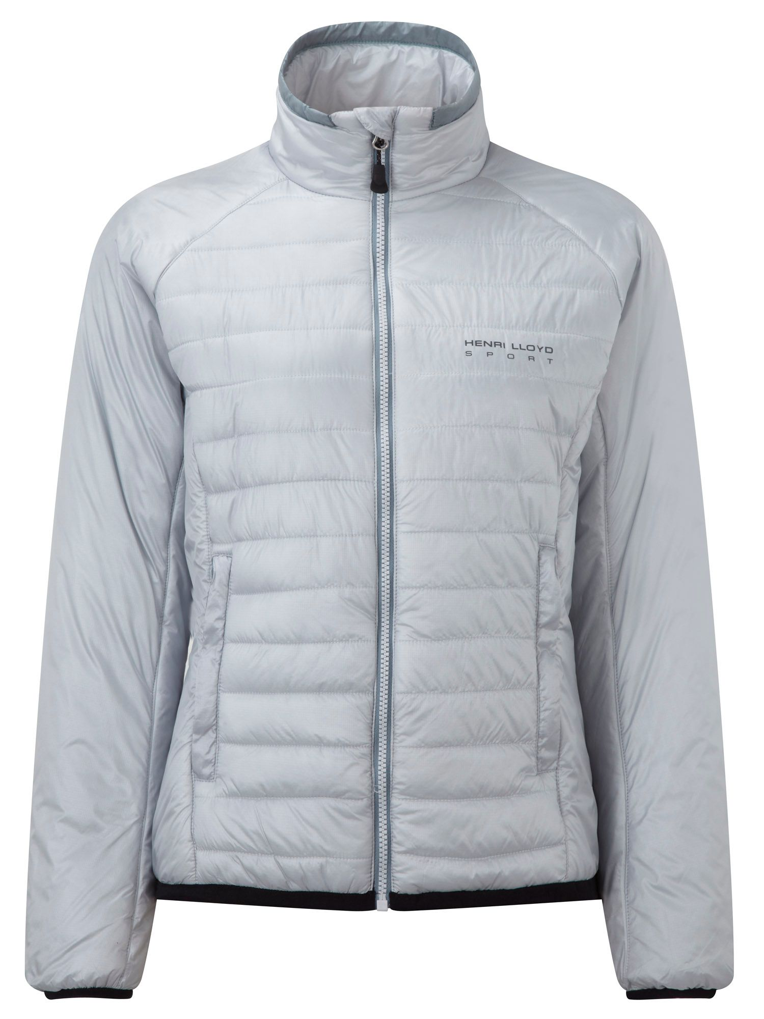 Henri Lloyd Henri Lloyd Celsius Jacket, Grey