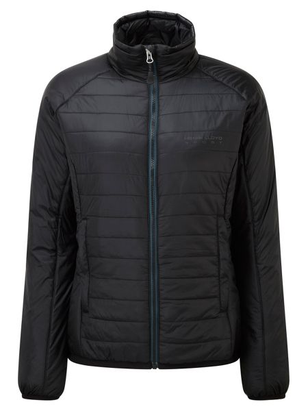 Henri Lloyd Celsius Jacket