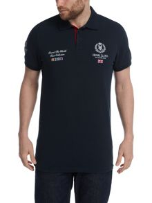 Cartmel Regular Fit Polo Shirt