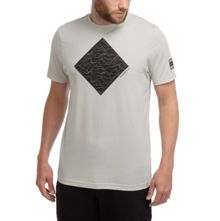 Henri Lloyd Regular Tee
