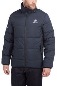 Henri Lloyd Down Jacket