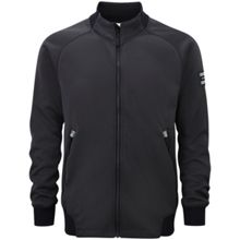 Henri Lloyd Soft Shell Jacket