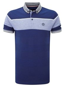 Henri Lloyd Regular Polo