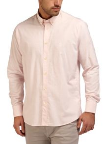 Henri Lloyd Regular Shirt