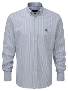 Henri Lloyd Howard club ii regular shirt