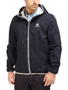 Henri Lloyd Kenton packaway jacket