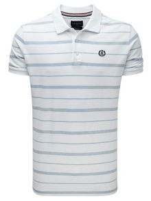 Henri Lloyd Nautique Regular Polo