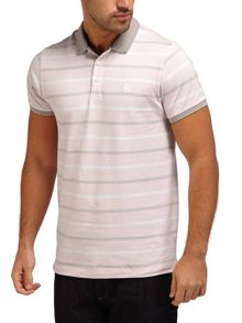 Henri Lloyd Leven Fitted Polo