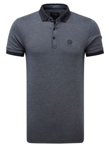 Henri Lloyd Even fitted polo