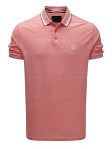 Henri Lloyd Oxford regular polo