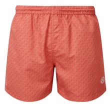 Henri Lloyd Ings swim shorts
