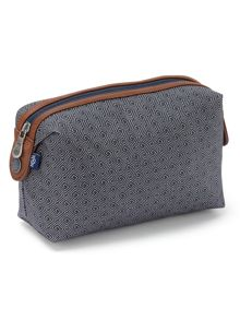 Henri Lloyd Gadie wash bag
