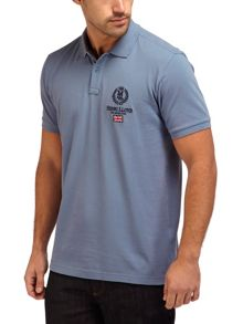 Henri Lloyd Northcott Regular Polo