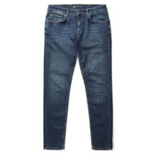 Henri Lloyd Malpas denim slim fit vdw