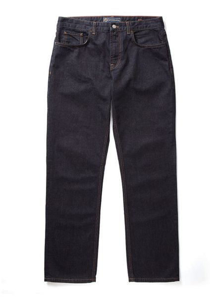 Henri Lloyd Dail denim classic fit rsw